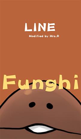 蘑菇人-方吉2 (1)