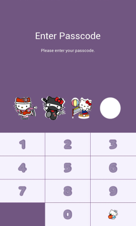 line theme down kc kitty1