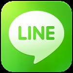 line-app-logo-sp