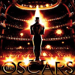 The 86th Academy Awards-2
