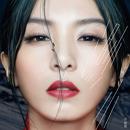 2014金曲獎頒獎典禮 入圍專輯 (16)