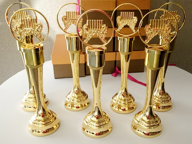 2016金曲獎頒獎典禮 直播 轉播 (4)