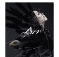 2016 金曲獎 最佳國語專輯 AMIT2 (3)