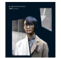 2016 金曲獎入圍名單 最佳新人獎 謝震廷 (2)