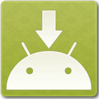 APK downloader-sp