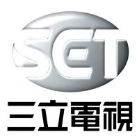 SET 三立電視-SP