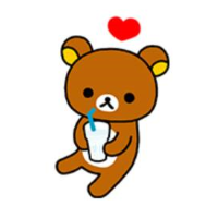 20140709-LINE STICKER-SP