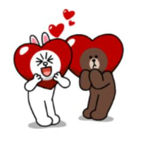 20140710-line sticker-sp
