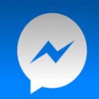FB Messenger 功能全都錄