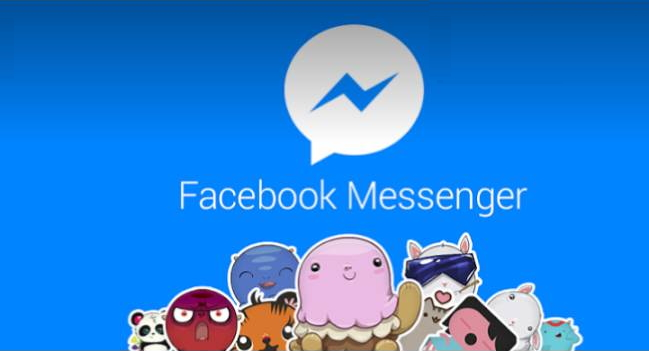 FB Messenger-功能-650