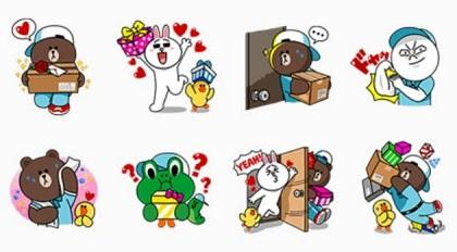 LINE-sticker2913 (1)