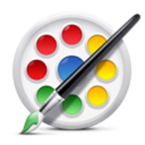 chrome換主題logo