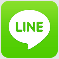 line候補項目logo3