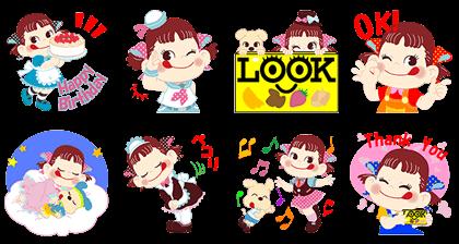 LINE-sticker3069