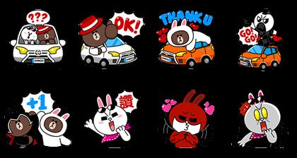 LINE-sticker3075