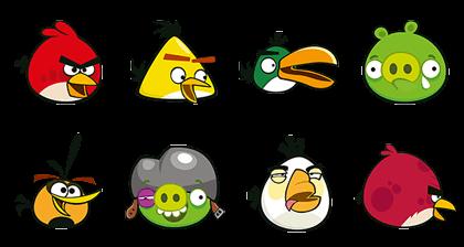 Angrybirdsstarwars activation code