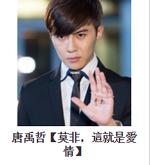 2015華劇大賞 直播、轉播、入圍名單、得獎名單 41
