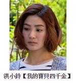 2015華劇大賞 直播、轉播、入圍名單、得獎名單 55