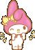 My Melody_