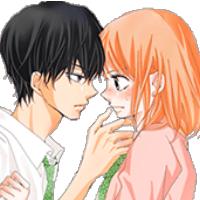 LINE Manga免費貼圖 1221 fi