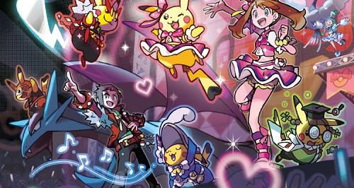 Pokemon-ORAS-Stage-750x400