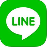 20160129 line