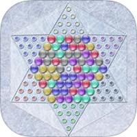 iOS限時免費 0128 fi