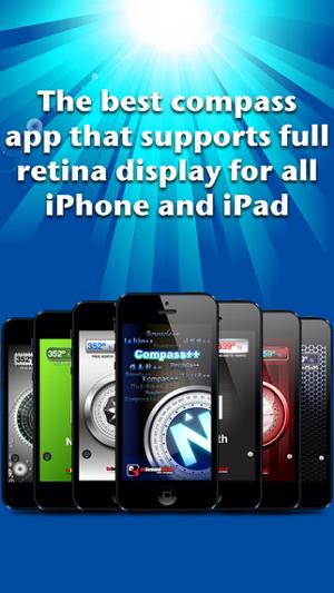 20160328 ios app gone free (2)