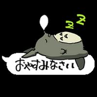 20160414line stickers (20)