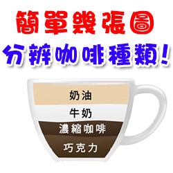 咖啡種類-ps
