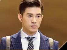 2016華劇大賞得獎名單 (18)