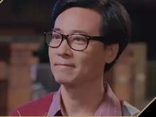 2016華劇大賞得獎名單 (19)