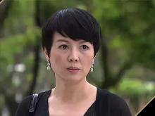 2016華劇大賞得獎名單 (23)