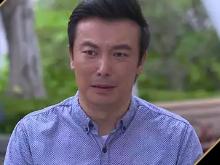 2016華劇大賞得獎名單 (21)