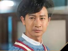 2016華劇大賞得獎名單 (34)